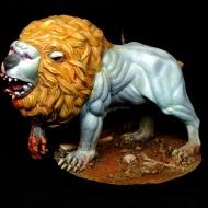 White Lion (2)