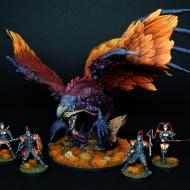 Phoenix+Set